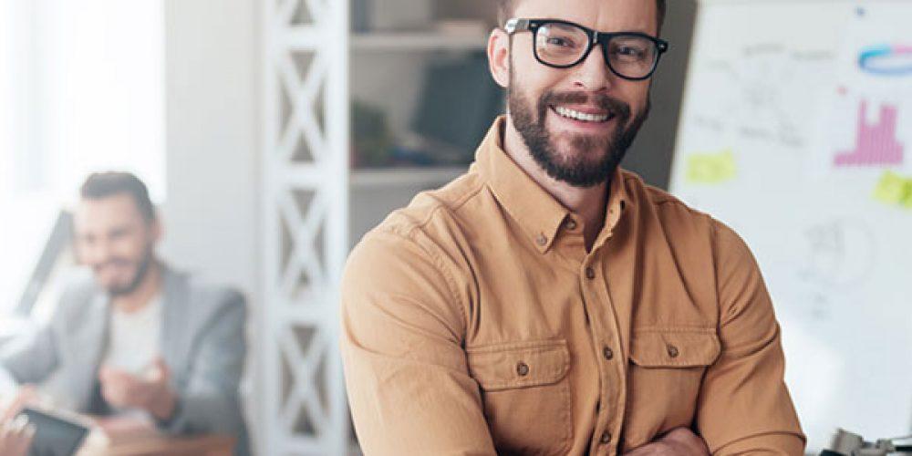 Demander un prêt en ligne sur mozzeno.com