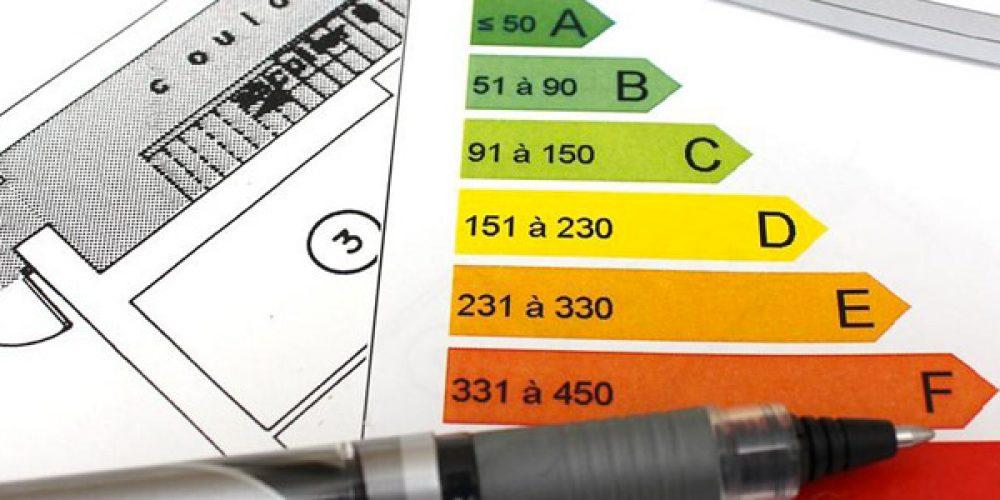 Les normes relatives à l'isolation thermique