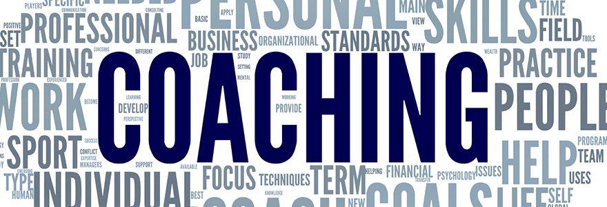 Les différentes formations de coaching