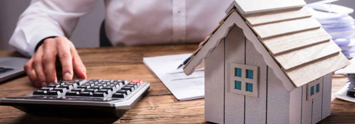 Comment fonctionne l'achat immobilier en vefa ?