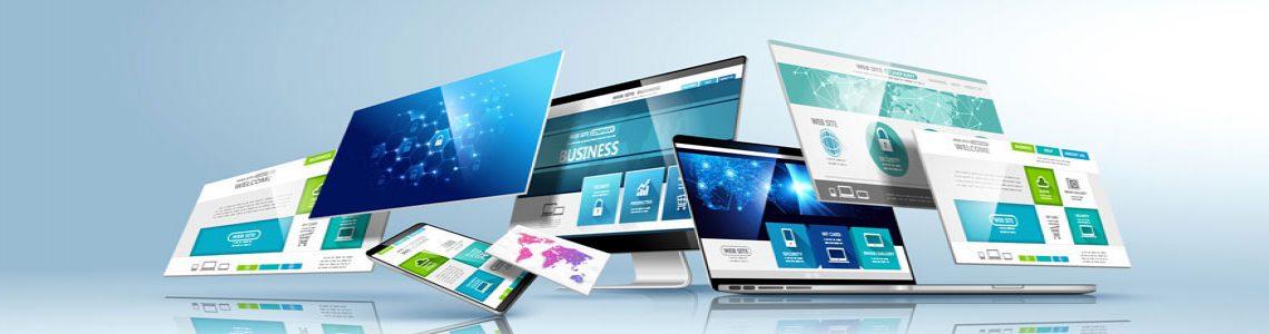 Faites appel à une agence web à Rouen pour optimiser la visibilité de votre entreprise en ligne
