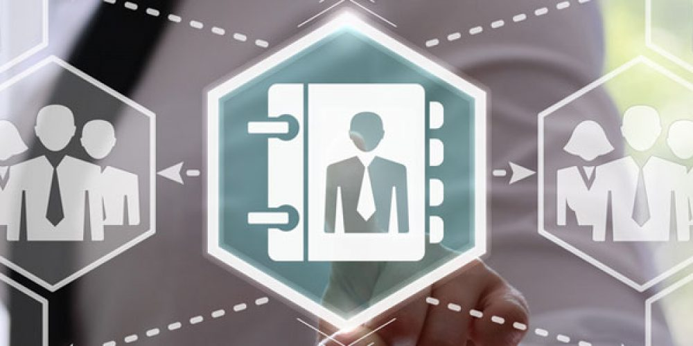Recherche de commerces services et entreprises : profiter d'un annuaire gratuit en ligne