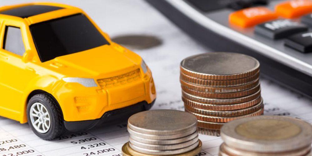 Astuces pour s'assurer à prix pas cher après avoir été résilié pour non paiement