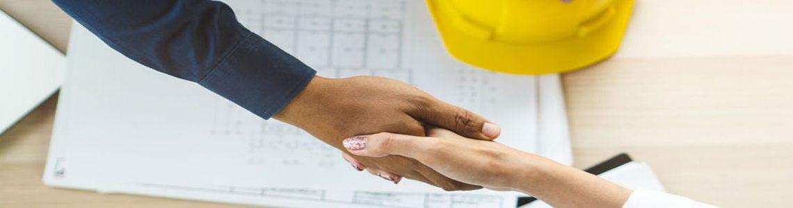 Assurance maître d'oeuvre : quel formule choisir ?