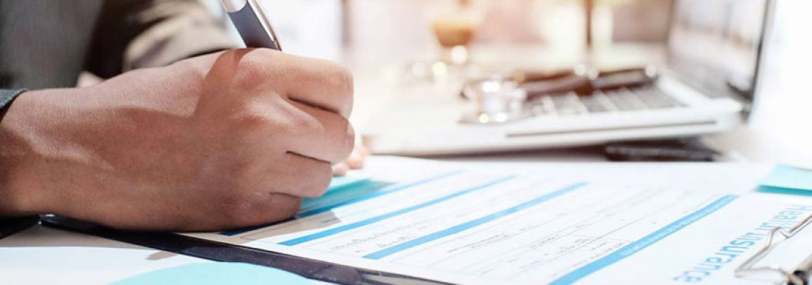Assurer son smartphone contre les risques en choisissant l'offre de contrat adapté