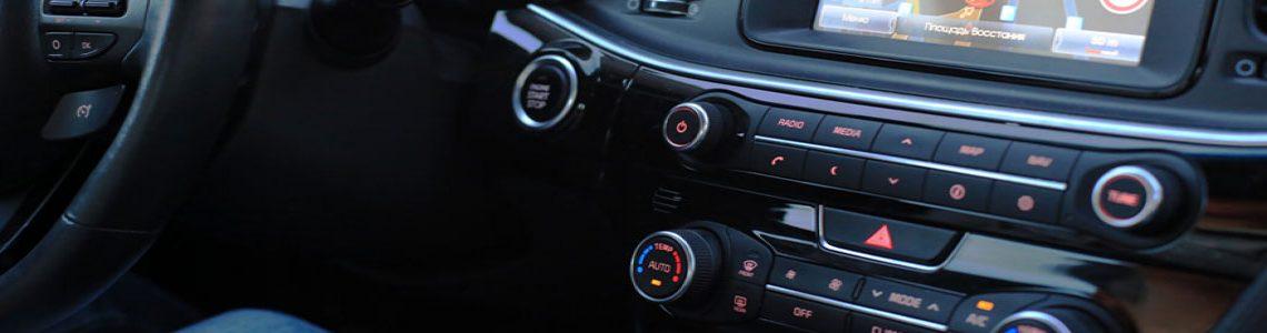 Comment bien choisir son autoradios GPS ?