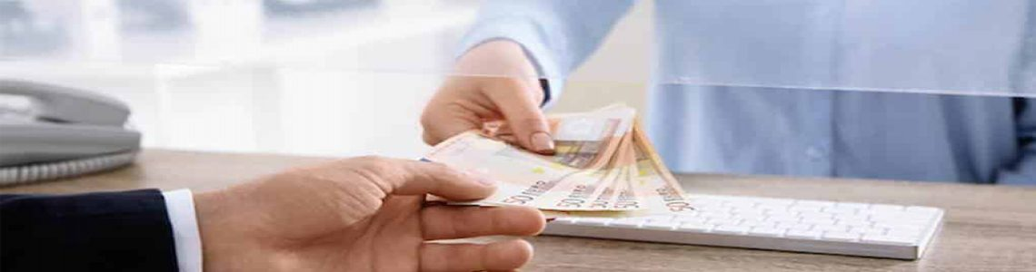 Banques en ligne pour auto entrepreneurs : comment bien choisir ?