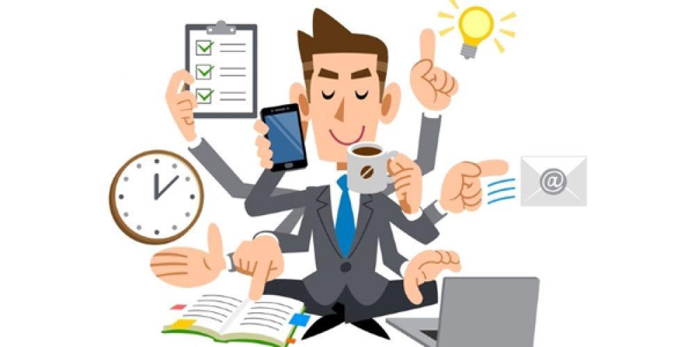 Quel est l'objectif d'un bilan de compétences ?