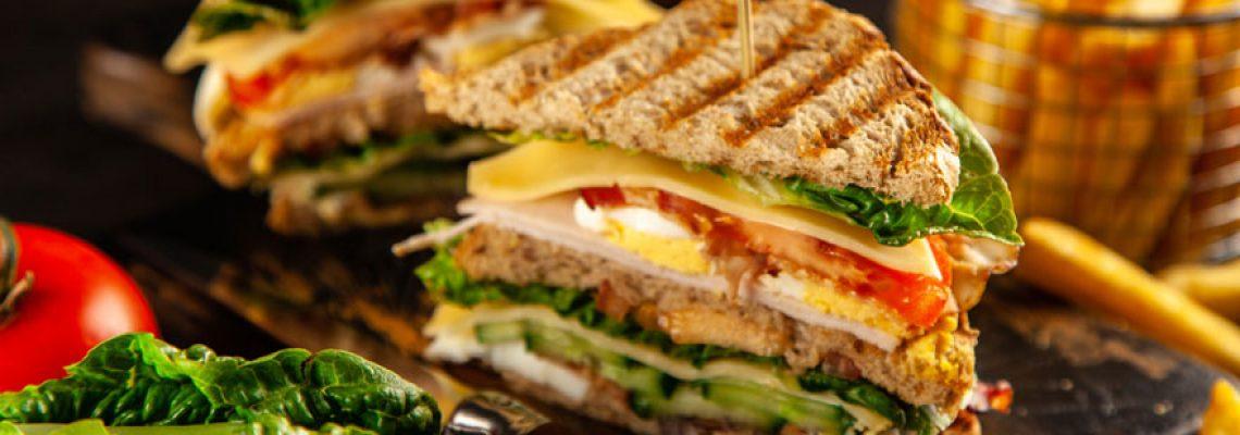 Boulangerie et sandwicherie : trouver les bonnes adresses proches de chez soi