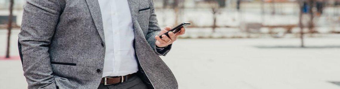 Comment optimiser la batterie de son téléphone