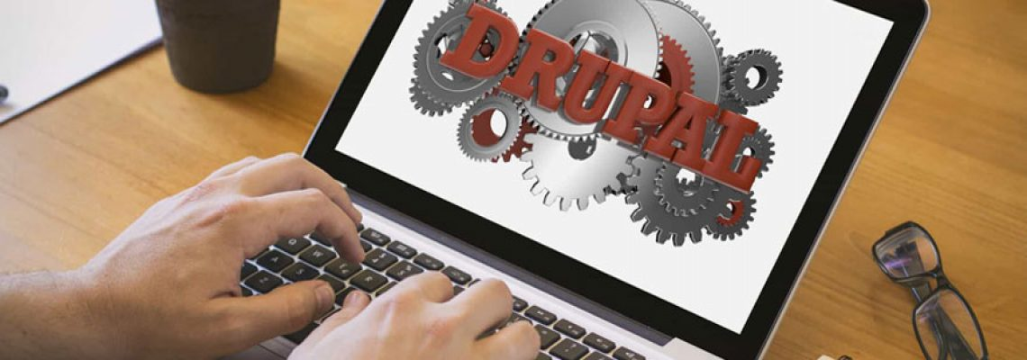 Créer un site vitrine performant en faisant appel à la bonne agence web
