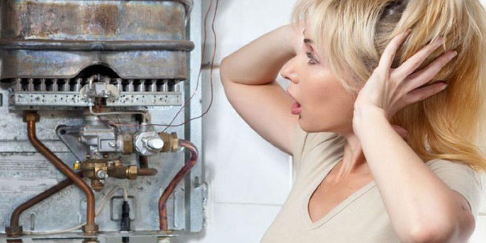 Comment bénéficier des primes à la casse des chaudières ?