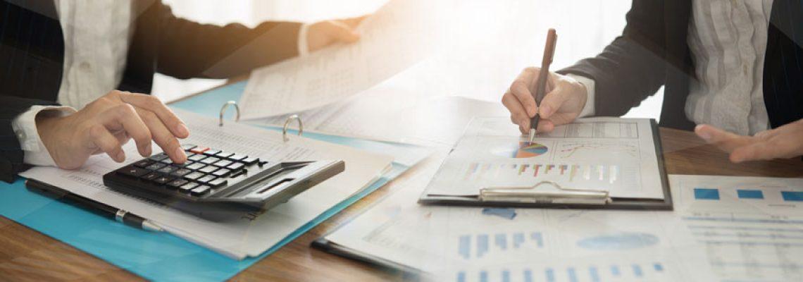 Pourquoi confier sa comptabilité à un expert-comptable ?