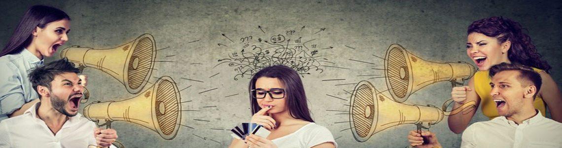 Conseils en marketing d'influence : se tourner vers une agence spécialisée