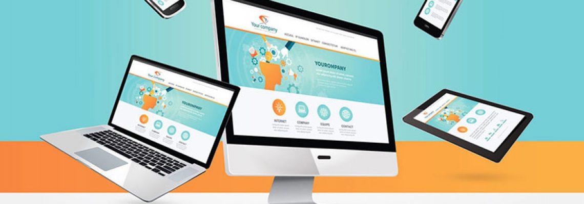 Création de site internet interactif : choisir une agence spécialisée