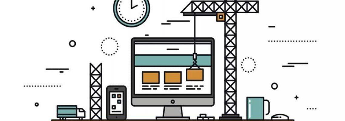Trouver une agence de création de site internet sur Paris