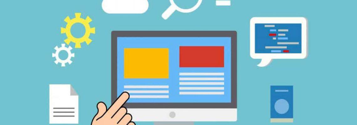 Trouver une agence spécialisée pour créer son site internet à Toulouse
