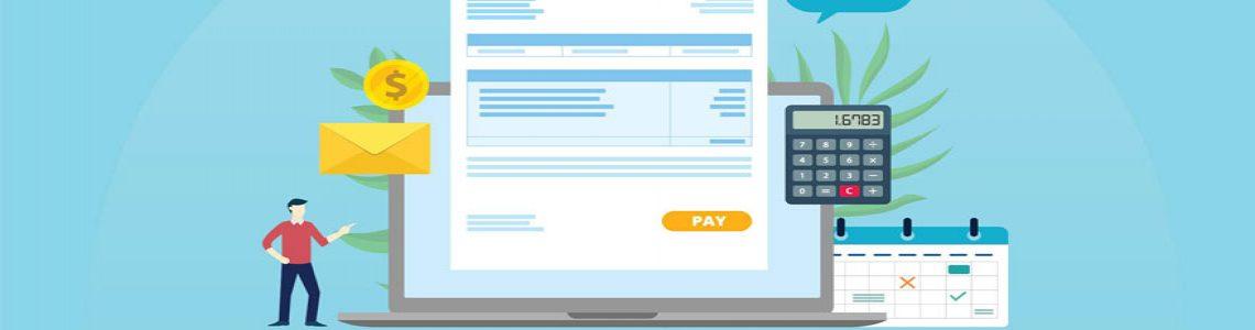 Optimiser la gestion d'entreprise grâce à la dématérialisation des factures