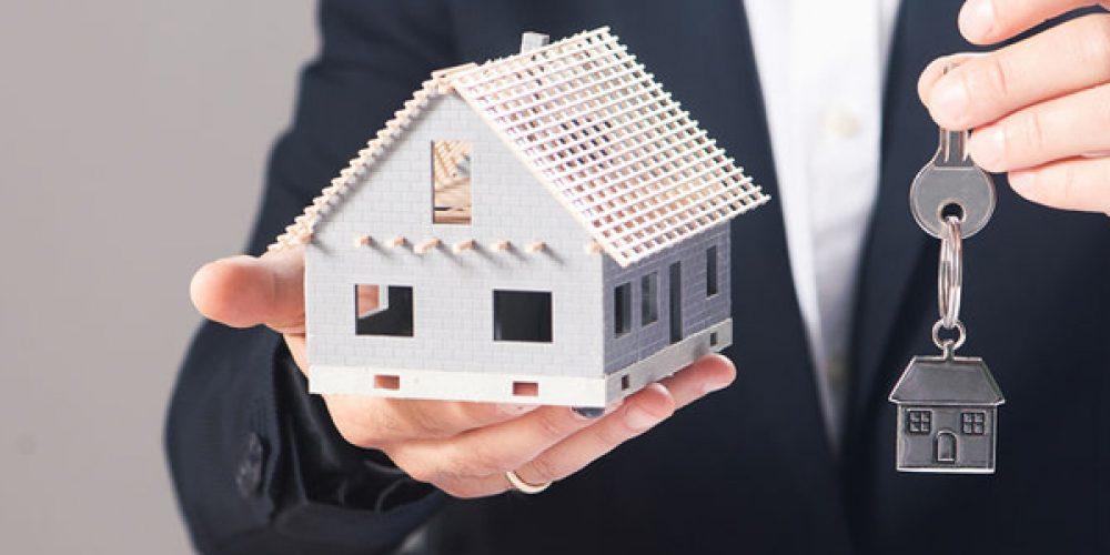 Contacter une entreprise spécialisée pour dénicher un bien immobilier neuf à Caen