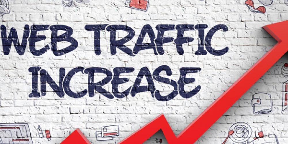 Comment développer votre trafic et vos conversions en gestion multiplateformes ?
