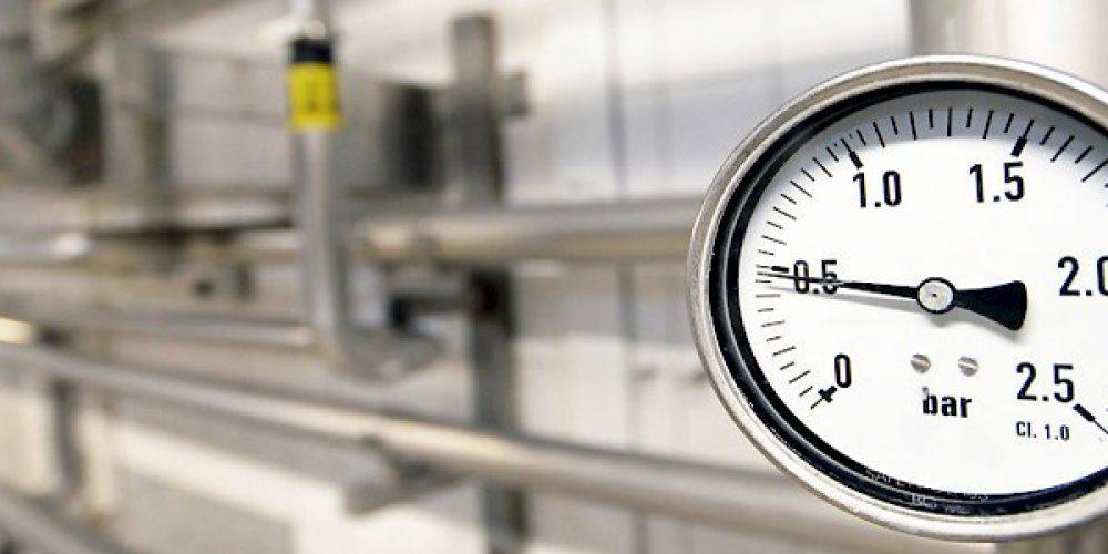 Dispositifs d'air comprimé pour le secteur industriel
