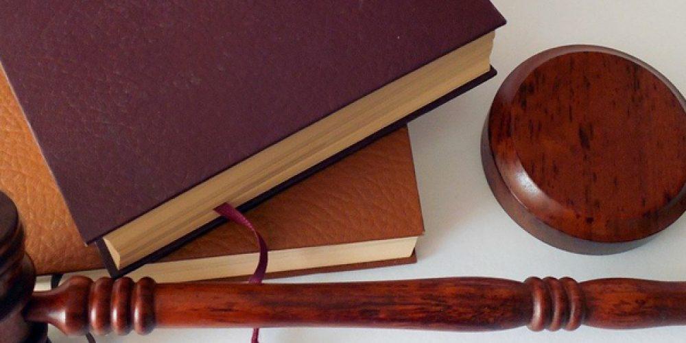 Se former aux métiers du droit