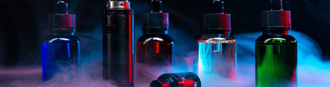 E-liquide pas cher : trouver les meilleurs prix en ligne