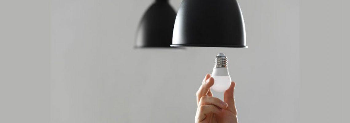 Guide en ligne pour choisir son éclairage d'intérieur LED