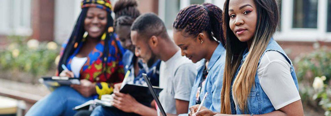 Bien choisir son école de commerce et management à Montpellier