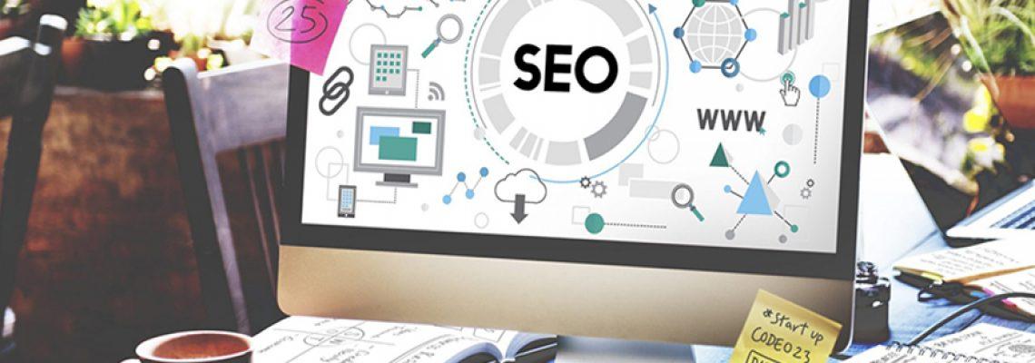 Marketing digital : engager une agence de référencement