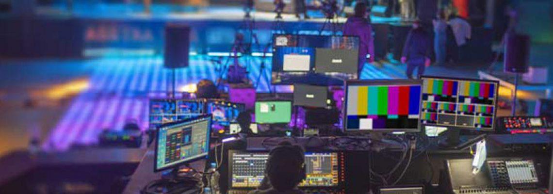 Comment fédérer ses équipes avec un événement digital ?