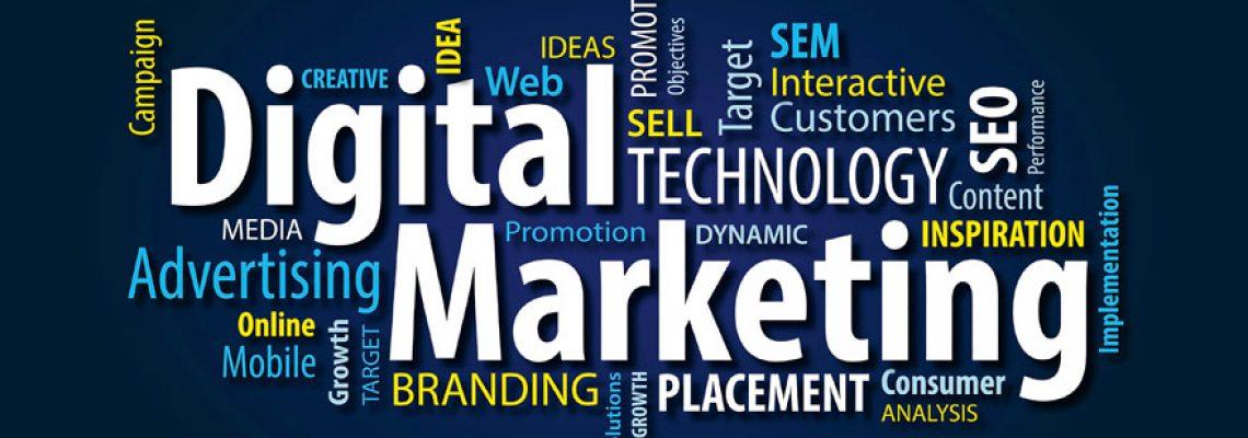 Les bonnes raisons de faire appel à une agence marketing digital à Paris