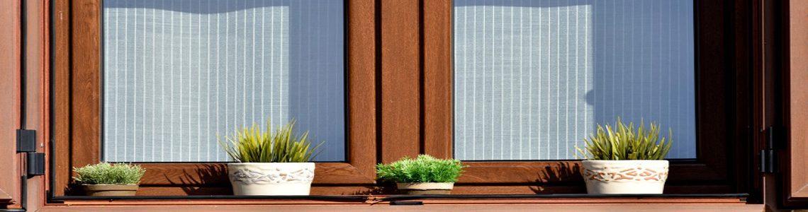 Rénovation de fenêtres en bois : contacter un spécialiste en ligne