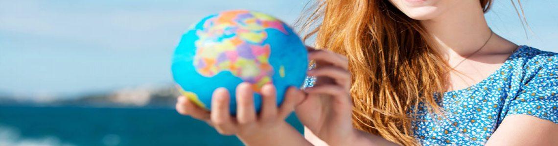 Suivre une formation bachelor tourisme en alternance