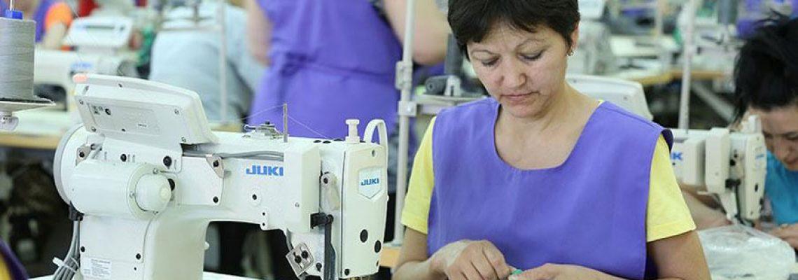 Organisme de formations dans le textile : choisir une enseigne de renommée