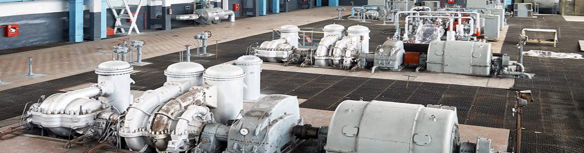 Les avantages d'un générateur d'azote