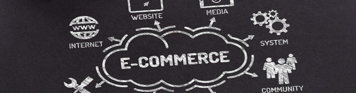 Gérer son e-commerce avec des solutions cloud adaptées