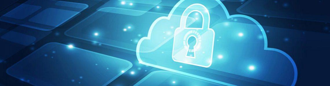 Solutions de gestion cloud pour entreprises