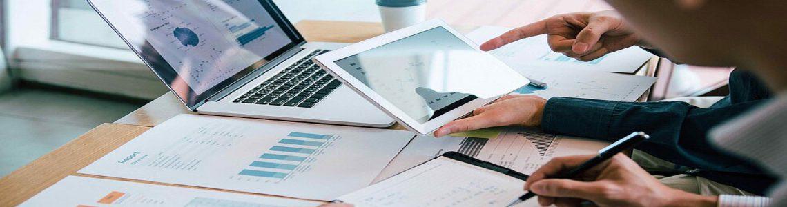 Solutions efficaces pour optimiser la gestion d'entreprise
