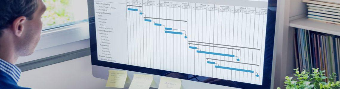 Qu'est-ce que la gestion des plannings ?
