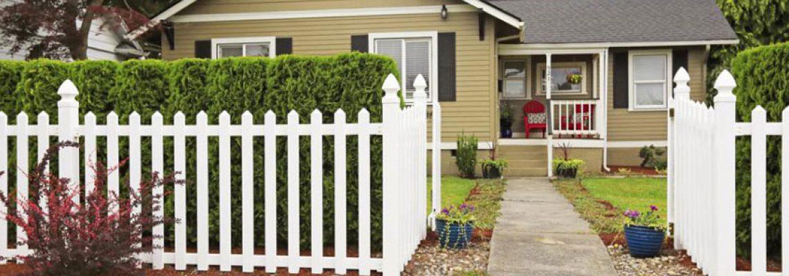Quels sont les différents types de grillages pour clôture ?