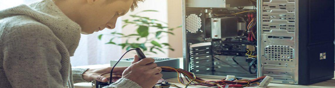 Guide high tech informatique et mobile en ligne