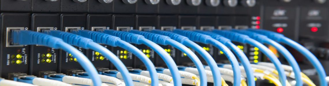 Maintien en condition opérationnelle des infrastructures informatiques : contacter une entreprise spécialisée