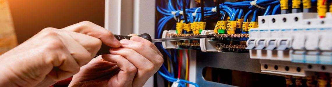 Électricité générale : trouver une entreprise spécialisée dans l'Oise