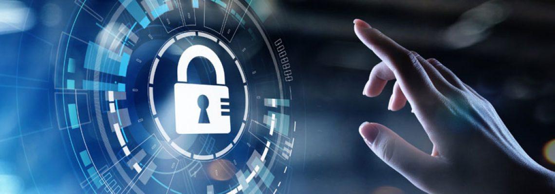Internet et sécurité informatique : comment sécuriser et protéger ses données ?
