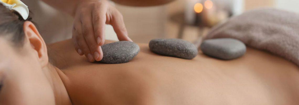 Lithothérapie : association de pierres pour votre bien-être