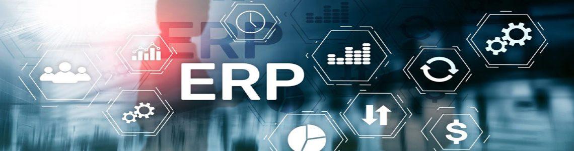 Pourquoi ai-je besoin besoin d'un logiciel ERP ?