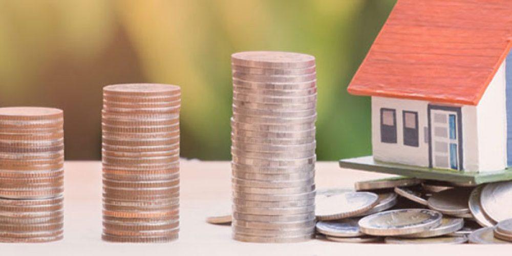 Marché immobilier à Rennes : s'informer sur l'actualité immobilière en ligne