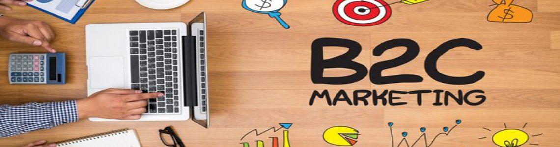 Qu'est-ce qu'une plateforme de marketing automatisé B2C et à quoi sert-elle ?