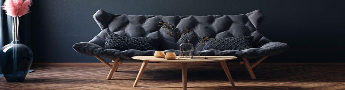 Acheter du mobilier contemporain en ligne